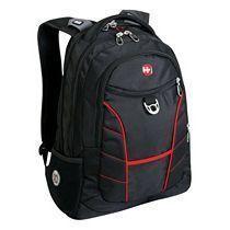 Рюкзак с отделением для ноутбука 15'', Wenger