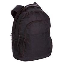 """Рюкзак для ноутбука 15,4"""""""