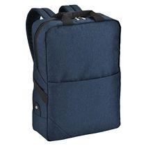 """Рюкзак «Navigator» для ноутбука 15.6"""", Marksman"""