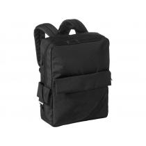"Рюкзак «Horizon» для ноутбука 14"", Marksman"