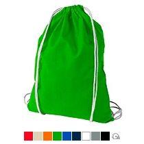Рюкзак хлопковый «Oregon»