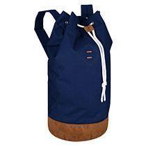 Рюкзак «Chester»