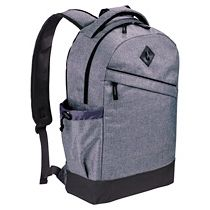 "Рюкзак «Graphite Slim» для ноутбука 15,6"""
