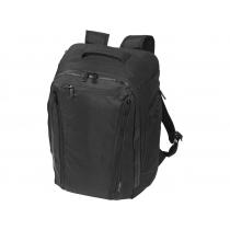 "Рюкзак «Deluxe» для ноутбука 15.6"", Marksman"