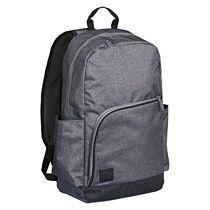 """Рюкзак «Grayson» для ноутбука 15"""""""