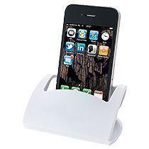 Подставка для мобильного телефона «Corax»
