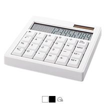 Калькулятор 12-ти разрядный