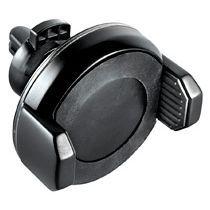 Автомобильный держатель с функцией беспроводной зарядки «Stir»