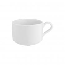Чашка «Stackable»