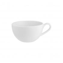 Чашка «Classic»