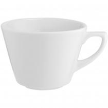 Чашка «Mokko»