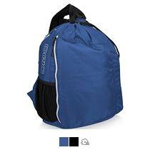 Рюкзак «SONIC SLING»