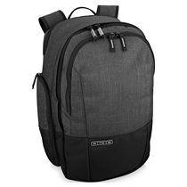 """Рюкзак «Rockwell» для ноутбука 15"""""""