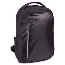 """Рюкзак «Vault» для ноутбука 15,6"""""""