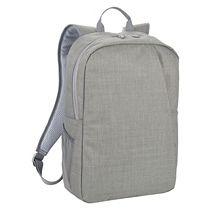 "Рюкзак «Zip» для ноутбука 15"", Zoom"