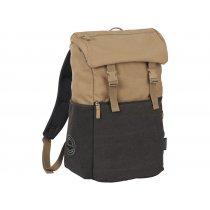 """Рюкзак «Venture» для ноутбука 15"""", Field&CO"""