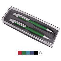 Набор «Sumo Set»: шариковая ручка, механический карандаш