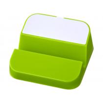 Подставка для телефона-USB Hub «Hopper»