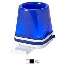 Настольный USB Hub «Shine» 4 в 1