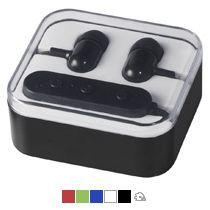 Наушники «Color Pop» Bluetooth®