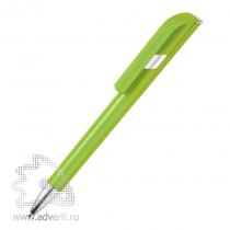 Шариковая ручка «Атли»