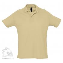 Рубашка поло «Summer 170», мужская