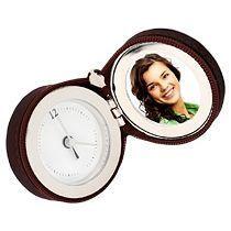 Дорожные часы «Большое путешествие», общий вид