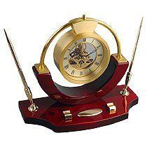 Настольные часы «Люксембург»