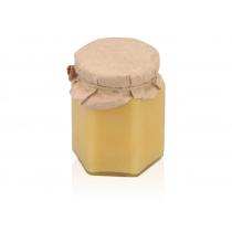 Мёд «Эспарцетовый»