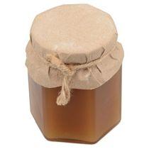 Мёд «Разнотравный» горный