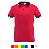 Рубашка поло «Stan Contrast», мужская