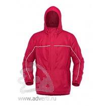 Куртка «Stan Nordic», унисекс