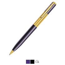 Шариковая ручка «Consul» BeOne