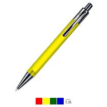 Шариковая ручка «Carter»