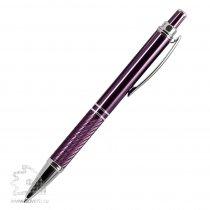 Шариковая ручка «Crocus»