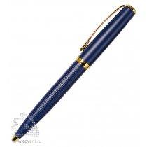 Шариковая ручка «Opera»