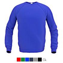 Толстовка «Stan SweaterShirt», унисекс