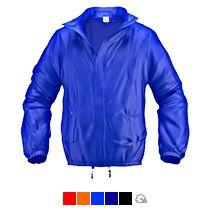 Куртка «Stan Jacket», унисекс