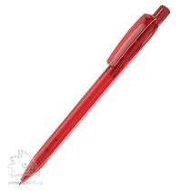 Шариковая ручка «Twin LX» Lecce Pen