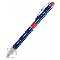 Шариковая ручка «IP Aurora»