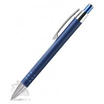 Шариковая ручка «Avenue»