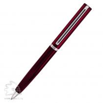 Шариковая ручка «Bullet» BeOne