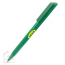 Шариковая ручка «Twisty» Lecce Pen