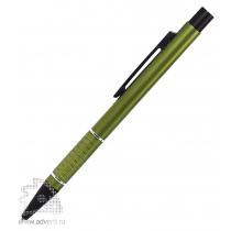 Шариковая ручка «Etna»