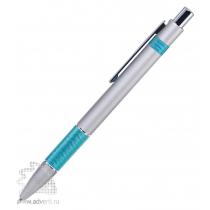 Шариковая ручка «Colibri»