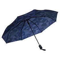 Складной зонт «Gems»