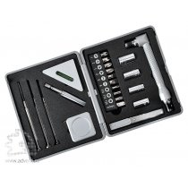 Набор инструментов «Селебрити», 22 предмета