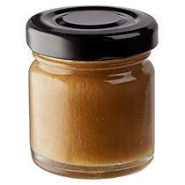 Мед «Bee To Bear Mini», лесостепное разнотравье Алтая