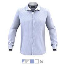 Рубашка «Stan Best», мужская