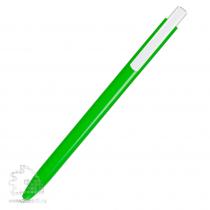 Ручка шариковая «Elle» Lecce Pen